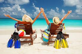 Vacation Trip
