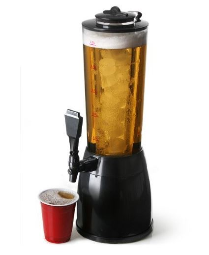 perfect gifts for beer lovers