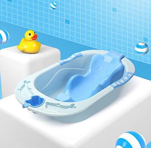 newborn baby bath tub
