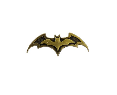 gifts for batman lovers