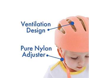 newborn baby products