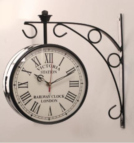 walll clock for gift