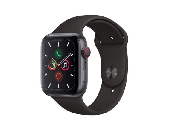 apple watch to gift husband