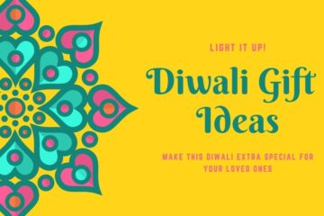 useful Diwali gift ideas