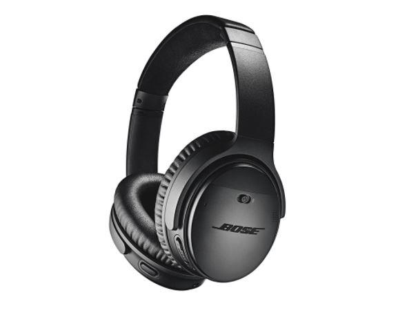 bose headphone to gift