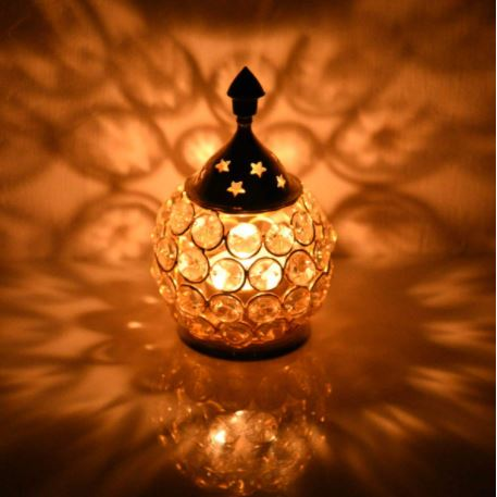 useful Diwali gift idea