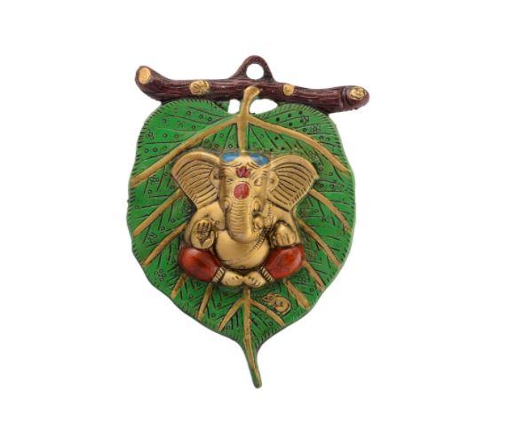 ganesha gift for Diwali