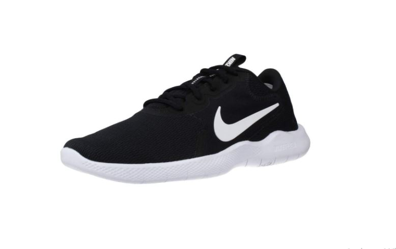 nike shoe for Christmas gift