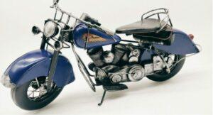 bike toy to gift a biker