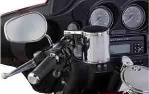 bike handlemount