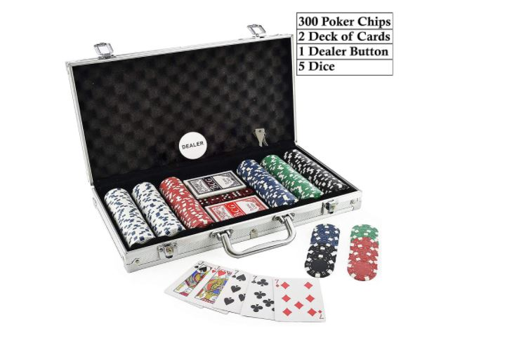 poker gift for Diwali