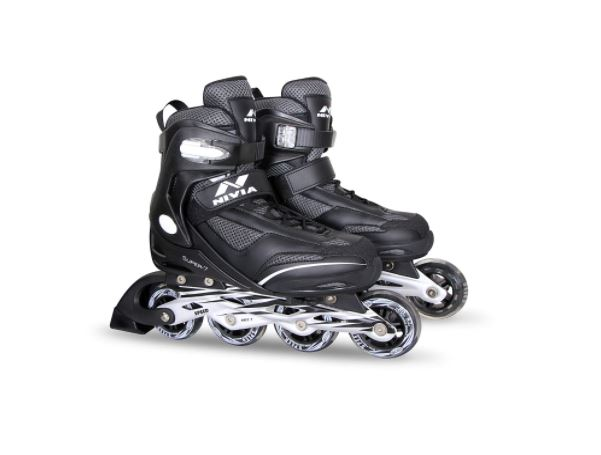 rollerblades to gift on Christmas