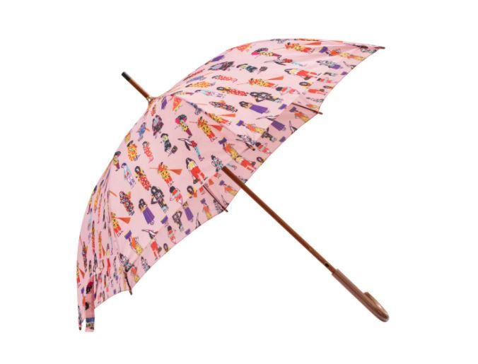 umbrella for girlfriend under 1000