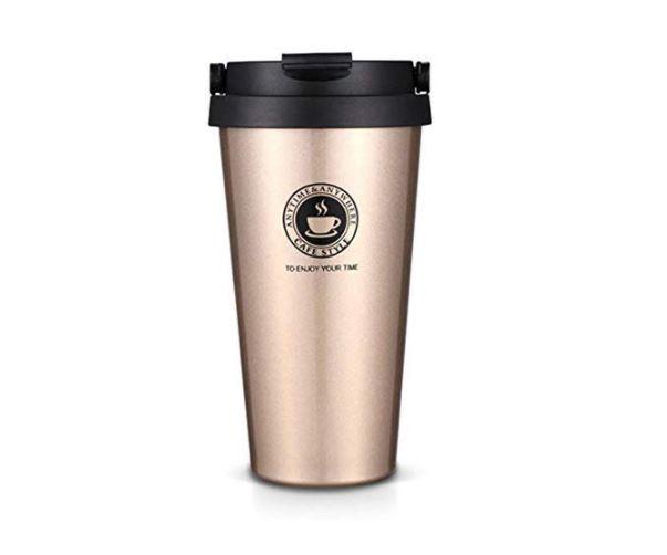 travel mug under 1000 to gift girlfriend