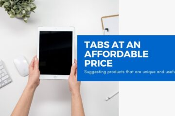low price tablets to buy online