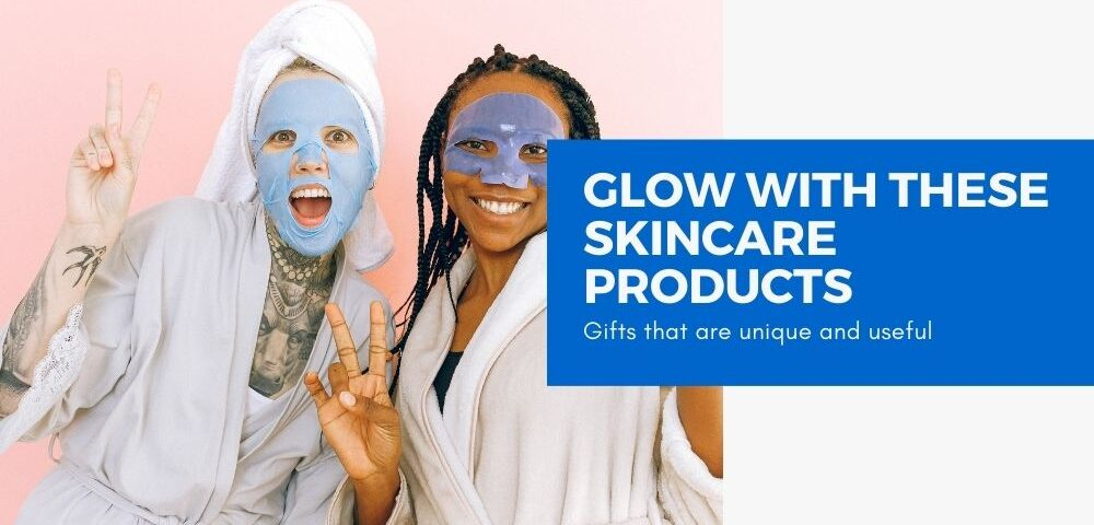 budget friendly skincare products