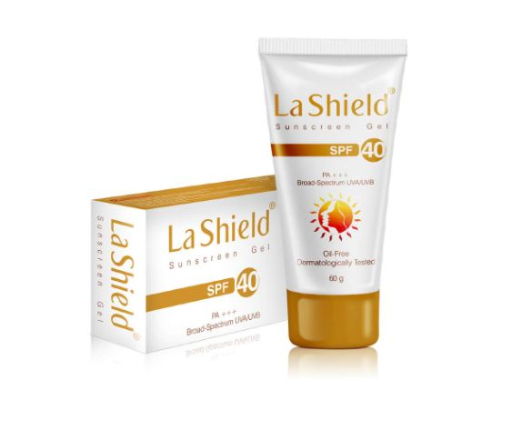 budget friendly sunscreen for face
