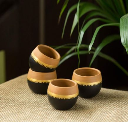 small cute pots for succulents