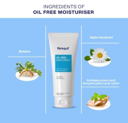 budget moisturizer for body